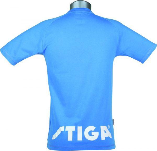 /var/www/web3300/tmp/con-5ce1d455db456/60994_Product.jpg