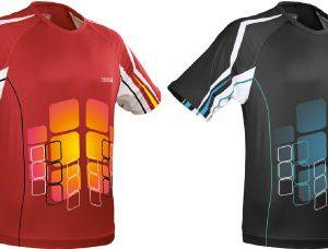Herren-Shirts