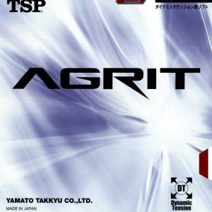 /var/www/web3300/tmp/con-603145068f13e/66480_Product.jpg