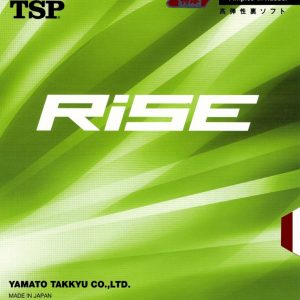 /var/www/web3300/tmp/con-60314cda1d8f9/66588_Product.jpg