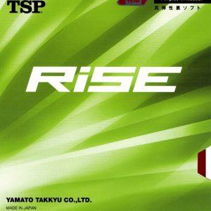 /var/www/web3300/tmp/con-60314cda1d8f9/66594_Product.jpg